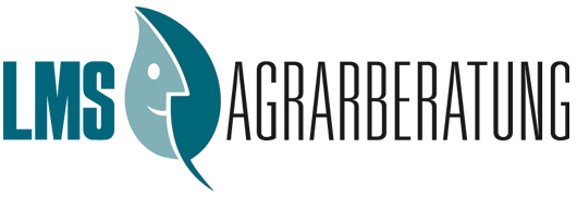 Logo der LMS Agrarberatung